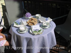 tea-party-tablescape