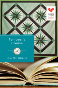 tempests-course-cover
