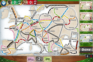 ticket-to-ride-train-game-app