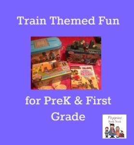 train-fun-prek-first-poppins