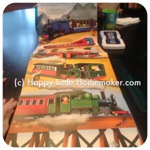 usborne-big-book-trains-inside