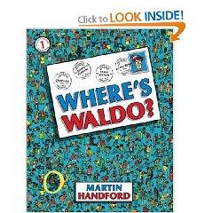 waldo-blue