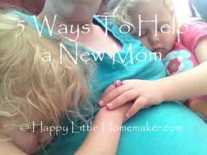 ways-help-new-mom copy
