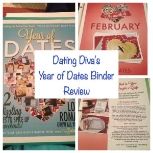 year-of-dates-binder-review